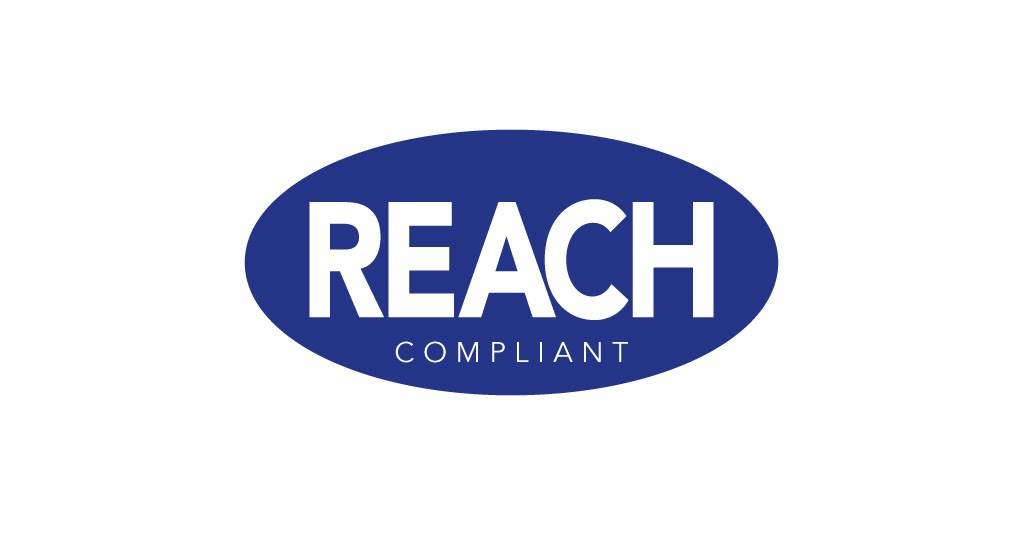what is REACH